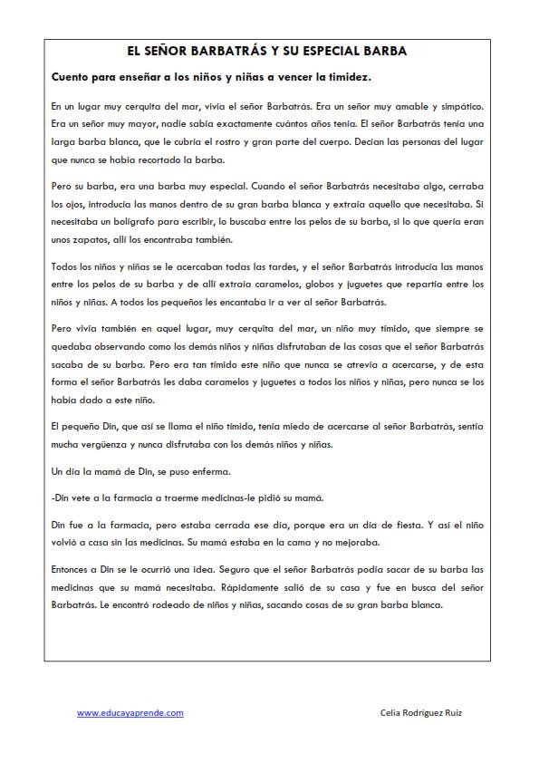 ficha EL SEÑOR BARBATRÁS Y SU ESPECIAL BARBA_001