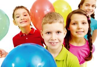 grupos2 Autonomía y responsabilidad en los niños y niñas