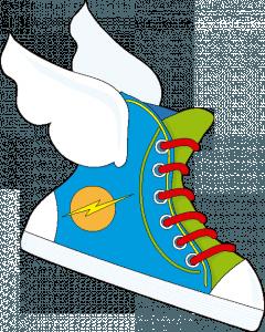 zapatillas_voladoras