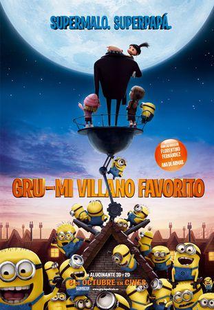 gru-mi-villano-favorito-poster