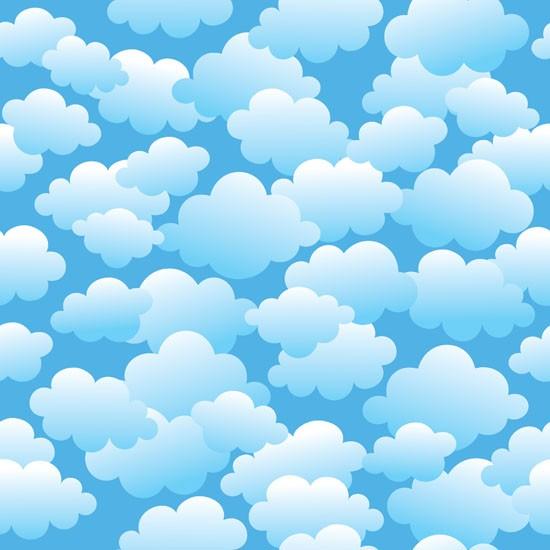 Fondo nubes infantiles imagui - Imagenes de nubes infantiles ...