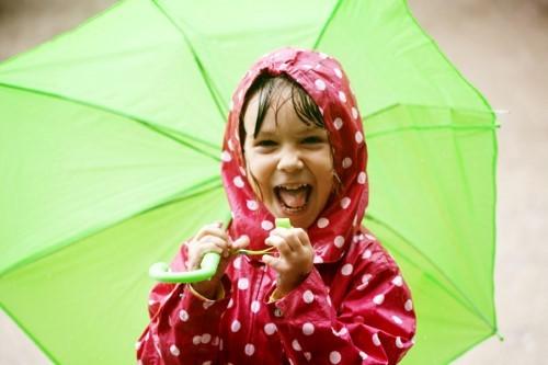 shutterstock 61864012 Educar para expresar las emociones en la educación infantil