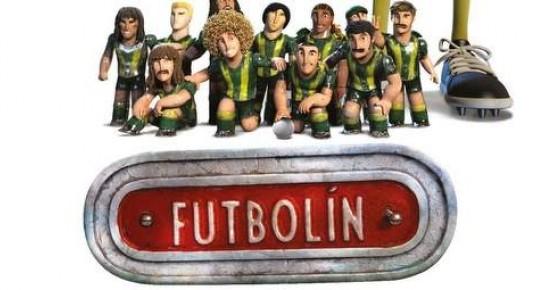 futbolin_1_aux