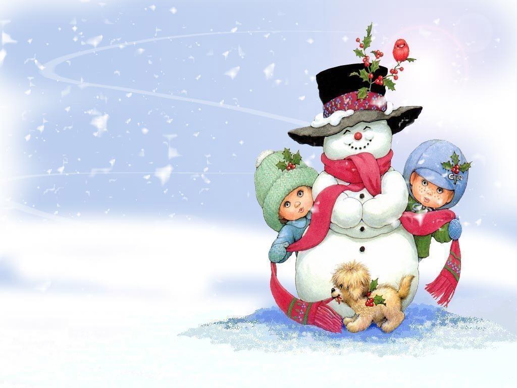 mueco-de-nieve-navideo