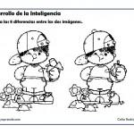 desarrollo de la inteligencia 1 002 150x150 Fichas para el  Desarrollo de la Inteligencia 1ºde Primaria