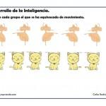desarrollo de la inteligencia 1 003 150x150 Fichas para el  Desarrollo de la Inteligencia 1ºde Primaria