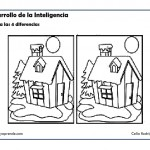 desarrollo de la inteligencia 1 009 150x150 Fichas para el  Desarrollo de la Inteligencia 1ºde Primaria