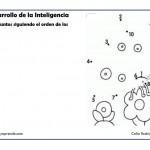 desarrollo de la inteligencia 1 011 150x150 Fichas para el  Desarrollo de la Inteligencia 1ºde Primaria