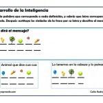 desarrollo de la inteligencia 1 014 150x150 Fichas para el  Desarrollo de la Inteligencia 1ºde Primaria