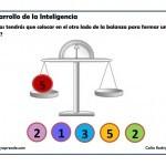 desarrollo de la inteligencia 1 015 150x150 Fichas para el  Desarrollo de la Inteligencia 1ºde Primaria