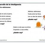desarrollo de la inteligencia 1 016 150x150 Fichas para el  Desarrollo de la Inteligencia 1ºde Primaria