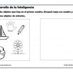 desarrollo de la inteligencia 1 017 150x150 Fichas para el  Desarrollo de la Inteligencia 1ºde Primaria