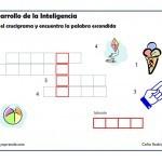 desarrollo de la inteligencia 1 024 150x150 Fichas para el  Desarrollo de la Inteligencia 1ºde Primaria