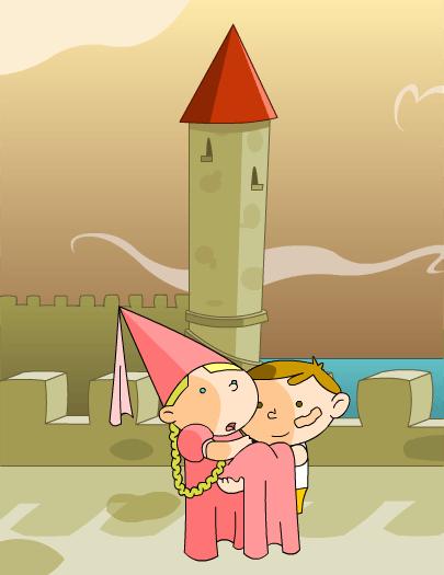 princesa2