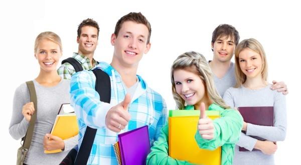 adolescentes (3)