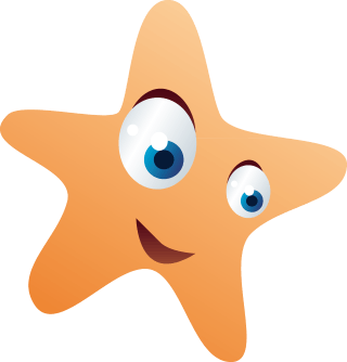 estrella (Mobile)