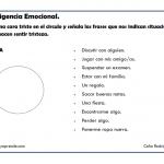 inteligencia emocional 1 003 150x150 Fichas para trabajar la inteligencia emocional