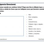 inteligencia emocional 1 008 150x150 Fichas para trabajar la inteligencia emocional