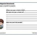 inteligencia emocional 1 020 150x150 Fichas para trabajar la inteligencia emocional