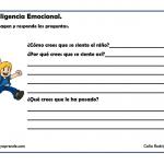 inteligencia emocional 1 021 150x150 Fichas para trabajar la inteligencia emocional