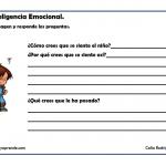 inteligencia emocional 1 022 150x150 Fichas para trabajar la inteligencia emocional
