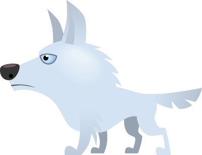 lobo 6