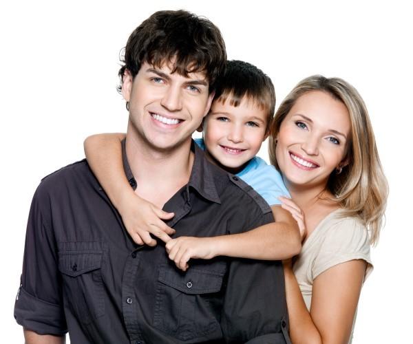 familia (3)