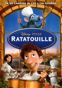 ratatouille-cover-caratula-dvd-disney-pixar