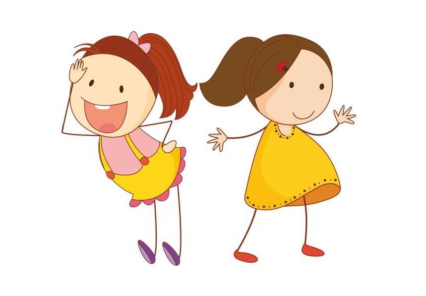 cuento infantil Cuento para niños: Ignorancia y sabiduria