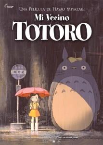 mi-vecino-totoro-cartel