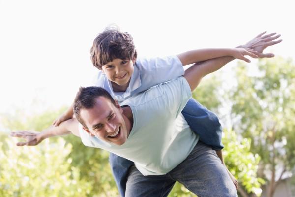 Necesidades afectivas 10 Claves para cubrir las necesidades afectivas de los niños y niñas