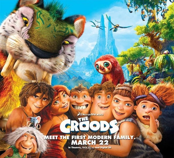 los-croods-carter23