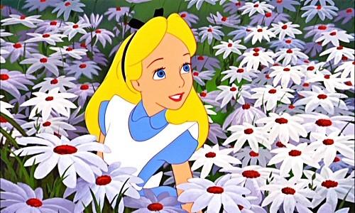 Alice-walt-disney-characters-21114701-1280-768
