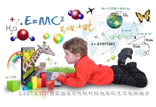 inteligencias multiples, educación